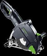 Система отрезная DSC-AG 230 Festool