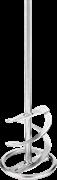 Мешалка винтовая левая HS 3 140x600 L M14 Festool