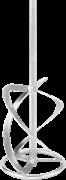 Мешалка винтовая левая HS 3 120x600 L M14 Festool