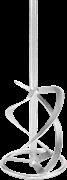 Мешалка винтовая, правая HS 3 140x600 R M14