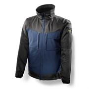 Мужская зимняя куртка Snickers Festool S, M, L, XL, XXL