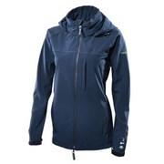 Женская куртка софтшел Festool S, M, L, XL