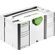 Систейнер T-Loc SYS-Mini 3