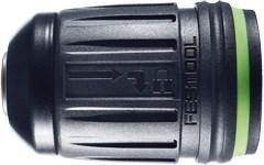 Патрон БЗП 13мм BF-TI 13 для TI 15 Impact Festool