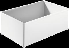 Вставка-ячейка  Box 60x120x71/4 SYS-SB