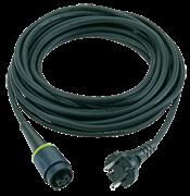 Кабель Plug It 7.5м H05 RN-F/7.5 Festool +