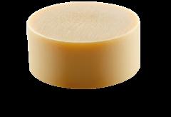 Клей, цвет бежевый EVA nat 48X-KA 65 Festool