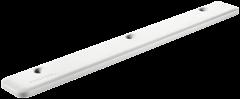 Пластина скольжения GP-MFT/3 KA65 15шт.