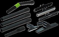 Комплект для уборки D27/D36 S-RS Festool