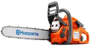 Бензопила Husqvarna 440 еII