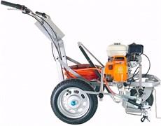 Агрегат для дорожной разметки ASPRO-2500RL®