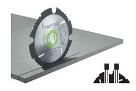 Диск циркулярный 160х2,2х20мм DIA4  Festool