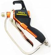 Пистолет для шпатлевки ASPRO®