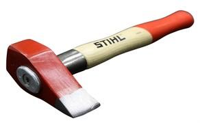 Колун мини АХ 6 S Stihl