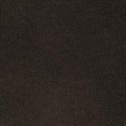 Шлифкруг 150мм ABRALON J3