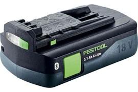 Аккумулятор BP 18 Li 3,1 CI Bluetooth