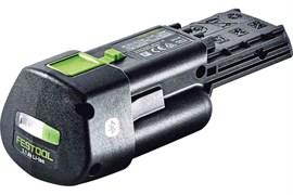 Аккумулятор BP 18 Li 3,1 Ergo-I Bluetooth