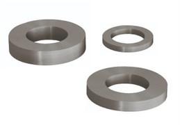 Проставочное кольцо 12x18.5мм