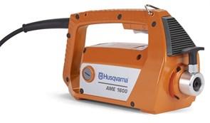 Привод вибратора высокочастотный AME 1600, 230В-1-50/60Гц