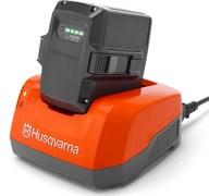 Зарядное устройство QC 500 Husqvarna
