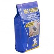 Шпатлевка ROC-ENDUT Высокопрочная 5 кг