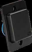 Модуль автоматики SD CT26/36 Festool