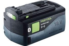 Аккумулятор BPC 18-6,2 Ah Li Bluetooth