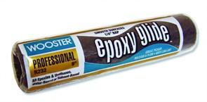 Валик для эпоксидной краски и алкид уретановых покрытий - EPOXY GLIDE Wooster