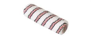 Валик термоклеенный бесшовный, полиамид 12 мм Ø 40 - 9´´ (23 см) Rendix Ecoblock