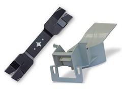 Мульча-Кит АМК 339 37см для газонокосилок серии 3