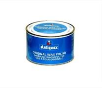 Восковая полироль (Antiquax Original Wax Polish) Rustuns