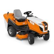Трактор садовый Stihl RT 5097,0 C 95см