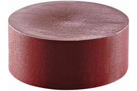 Клей, цвет коричневый EVA brn 48X-KA 65 Festool