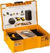 Комплект инструм для обслуж машинок CEROS
