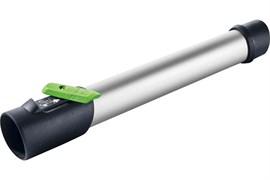 Удлинитель ручки шлифмашинки VL-LHS 2 225