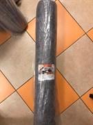 Войлок защитный на пластике (300 gr) 1 x 20 м Pentrilo