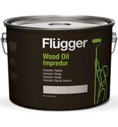 Масло Flugger Impredur Wood Oil