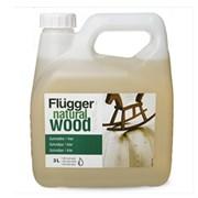 Моющее средство Flugger Floor Soap Natural