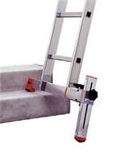 Траверса выравнивания уклона Профессиональная линия для общей производственной деятельности + Промышленная линия для профессионального примене