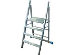 Профессиональная подставка Промышленная линия для профессионального применения в строительстве и индустрии