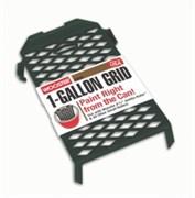 Решетка Малярная - 1-GALLON GRID