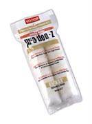 Валик малярный  J-KOTR P/DOOZ FTP