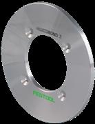 Ролик контактный для Alucobond® A6 festool