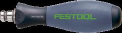 Рукоятка для битов CENTROTEC Festool