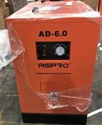 Рефрижераторный осушитель AD-6.0 AS-AIR