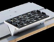 Подошва шлиф. SSH-STF-LS 130-V10 FESTOOL