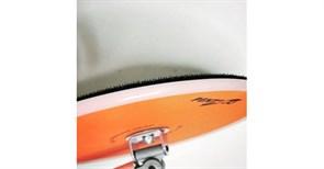Подложка ручная шлифовальная 225 мм Pentrilo