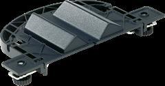 Упор для цилиндрических заготовок RA-DF500 Festool