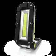 Лампа портативная LED HI CRI 96+ 700 Lm