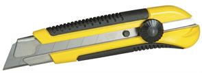 Нож для безопасного резания маскирующей пленки